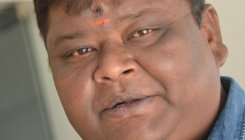 Sandalwood actor, comedian Bullet Prakash passes away