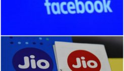 Reliance Jio, Facebook's Rs 43,574-crore deal explained