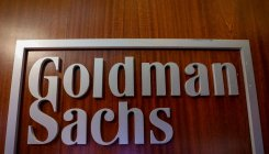 Goldman pushes ahead with 1,460 India hires