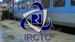IRCTC website crashes due to surge in traffic