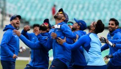 India delay call on Lanka tour amid travel restrictions