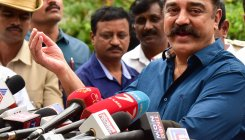 Tyagaraja controversy reflects poorly, but not on Kamal