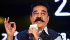 Kamal under fire for comments on Saint Thyagaraja