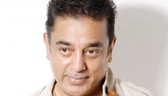 Kamal opens up about reviving 'Marudhanayagam'