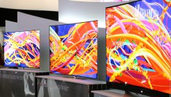 LED vs LCD TV: What's the difference?