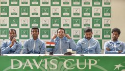 Indian players request AITA to ask for neutral venue
