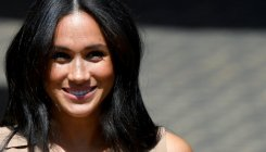 Meghan Markle loses first round in HC media battle