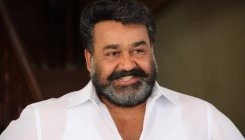 Did you know Mohanlal was to do this Hindi movie?