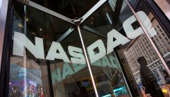'Tighter Nasdaq listing rules, Chinese IPOs restricted'