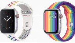 Apple brings special Pride Edition Sport Band for Watch