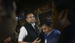 SC allows Karti to withrdraw Rs 10 cr for travel abroad