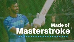DH Changemakers | Made of masterstrokes