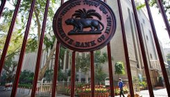 Over Rs 68,600 cr loans of defaulters written off: RBI