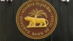 Indian govt's outstanding loans from RBI at $3.27 bln