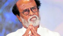 Rajinikanth says not interested in CM's post