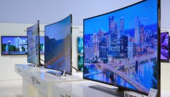 LED, IPS or OLED – which TV to buy?