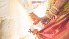 Female police constable marries history-sheeter rowdy