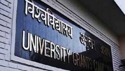 'Decision about college exams after UGC directions'