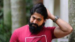 Looking for pan-India scripts, says Yash