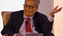 Without science, I would be dead, says Amartya Sen