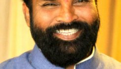 Safety of pregnant women a priority: B Sriramulu