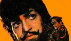 'Bobbili Puli' retro review: A classic actioner