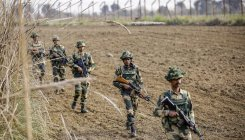 1547 ceasefire violations by Pak reported this year
