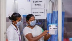Chennai coronavirus hospitals run short of beds