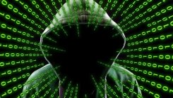 CBI warns against banking trojan 'Cerberus'