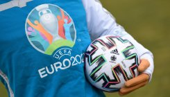 Uncertainty over Euro 2020, CL; UEFA calls crisis meet