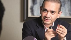 Nirav Modi extradition case in UK adjourned until Sept