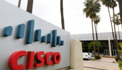 India faces heightened security threats: Cisco India