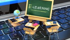 Now, govt mulls e-learning tools in anganwadi centres