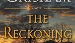 Book review: The Reckoning by John Grisham