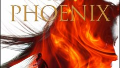 Book Review: Sidney Sheldon's The Phoenix