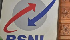 BSNL employees oppose govt decision to freeze DA hike