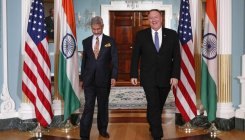 Jaishankar defends India's right to buy Russian arms