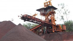 Iron ore shortage looms large, 232 leases expire in Q4