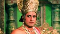 After exile, 'Ramayan' makes comeback