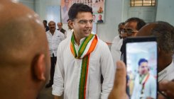 BJP will not win in Delhi, says Sachin Pilot