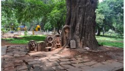 Bengaluru heritage festival now on