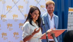 Prince Harry & Meghan cut ties with 4 British tabloids