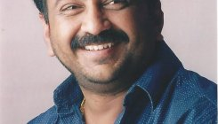 Suresh Urs: Working with Mani Ratnam was great