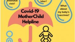 Helpline that's an umbilical cord to med care