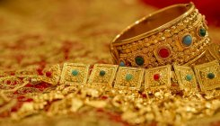 Lockdown: Gold sales move online this Akshaya Tritiya