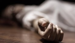 Kerala: 21-year old girl found dead in convent