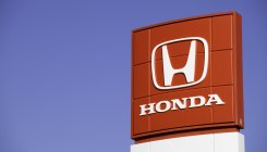 Honda gearing up to drive in all new City amid COVID-19