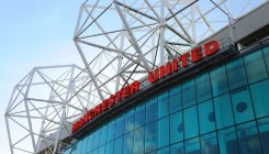 Man United to refund season ticket holders