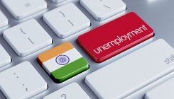 'Around 10 lakh jobs lost in Punjab due to lockdown'
