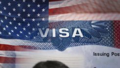 Visa suspension prevents Indians in US from flying back